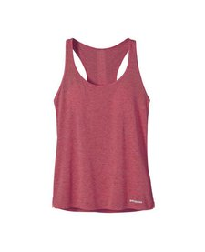 Patagonia Womens Nine Trails Tank
