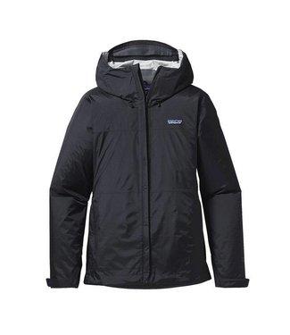Patagonia Patagonia Womens Torrentshell Jacket