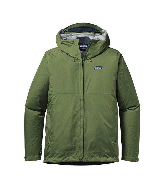 Patagonia Patagonia Mens Torrentshell Jacket
