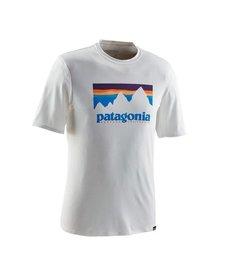 Patagonia Mens Cap Daily Tee