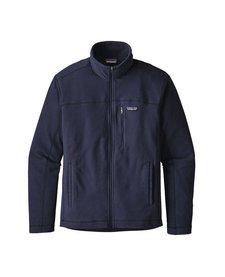 Patagonia Mens Micro D Jacket