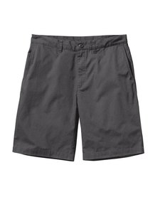 Patagonia Mens All Wear Shorts 10in