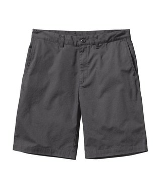 Patagonia Patagonia Mens All Wear Shorts 10in