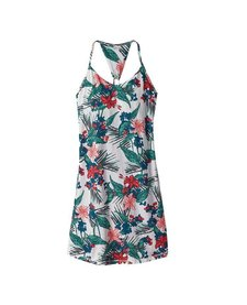 Patagonia Womens Edisto Dress