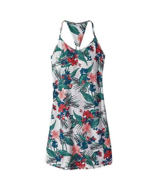 4f0c9434fea Patagonia Patagonia Womens Edisto Dress - McFly Outdoors