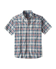 Patagonia Mens L/S El Ray Shirt