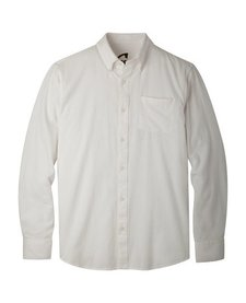 Mountain Khakis Davidson Oxford Shirt