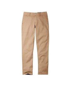 Mountain Khakis Anytime Chino Pant