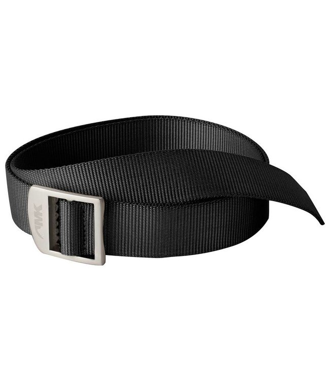 Mountain Khakis Mountain Khakis Webbing Belt