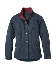 Mountain Khakis Womens Swagger Jacket