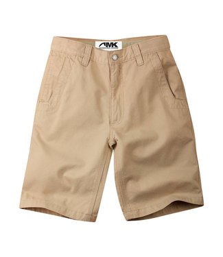 Mountain Khakis Mountain Khakis Men's Teton Twill Short