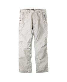 Mountain Khakis Mens Equatorial Pant