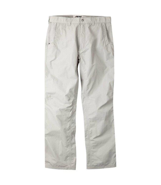 Mountain Khakis Mountain Khakis Men's Equatorial Pant