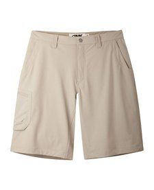 Mountain Khakis Mens Cruiser Shorts
