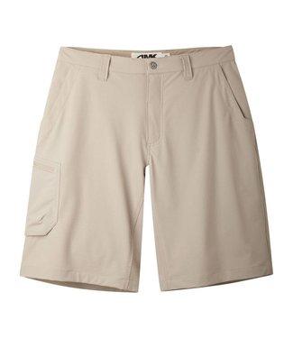 Mountain Khakis Mountain Khakis Mens Cruiser Shorts