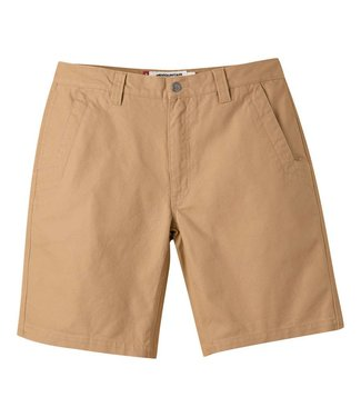 Mountain Khakis Mountain Khakis Men's Original Mountain Short
