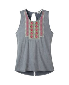 Mountain Khakis  Womens Sunnyside Tank