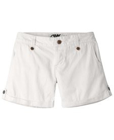 Mountain Khakis Womens Island Short