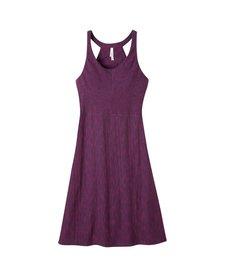 Mountain Khakis Womens Contour Dress