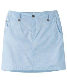 Mountain Khakis Womens Island Skirt