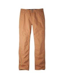 Mountain Khakis Alpine Utility Pant Slim Fit