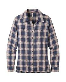 Mountain Khakis Tavern Flannel Shirt