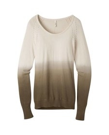 Mountain Khakis Darby Dip Dyed Sweater