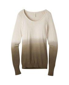 Mountain Khakis Darby Dip Dyed Sweater