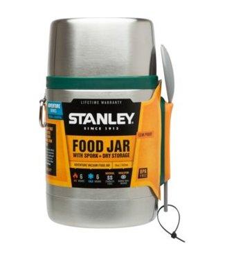 Stanley Adventure Vacuum Food Jar 18oz