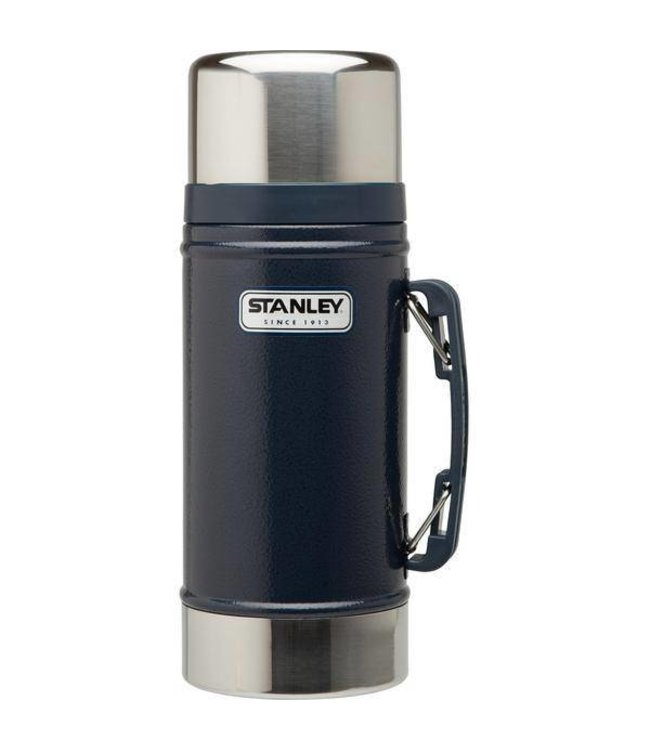 Stanley 24oz Classic Vacuum Food Jar