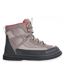 Redington Skagit River Boot Felt