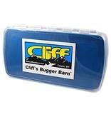 HARELINE Cliff Bugger Barn