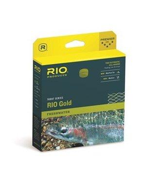 Rio Rio Gold