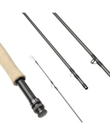 Sage Approach Rod 4 PC