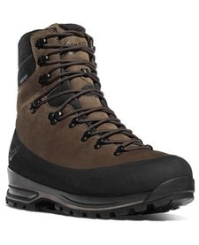 Danner 15601 Mountain Assault 8""