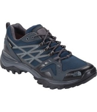 The North Face The North Face Hedgehog Fastpack GTX