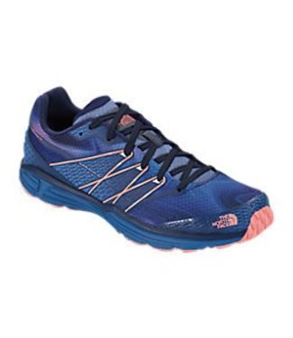 The North Face The North Face Womens Litewave Ampere