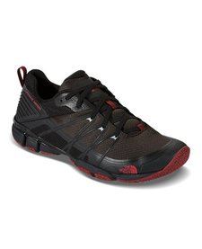 The North Face Mens Litewave Ampere