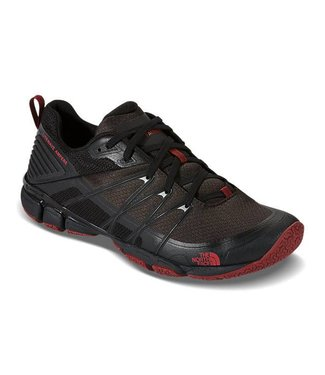 The North Face The North Face Mens Litewave Ampere