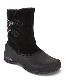 The North Face Womens Shellista II Pull On
