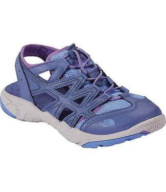 The North Face The North Face Youth Hedgehog Sandal II