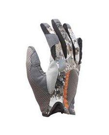 Sitka Hanger Gloves