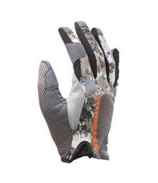 SITKA Sitka Hanger Gloves