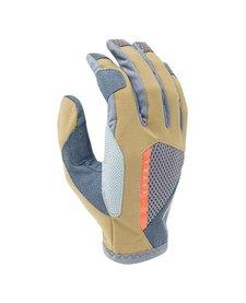 Sitka Shooter Glove