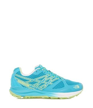 The North Face The North Face Womens ultra Cardiac