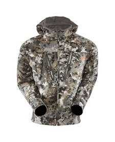 Sitka Stratus Jacket