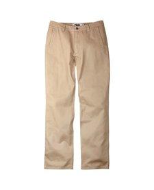 Mountain Khakis Teton Twill Pant Slim Fit