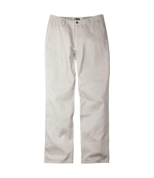 Mountain Khakis Mountain Khakis Men's Teton Twill Pant (Slim Fit)
