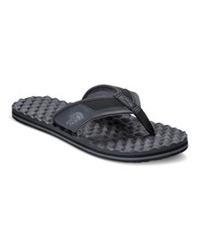 The North Face Mens Base Camp Plus Flip Flop