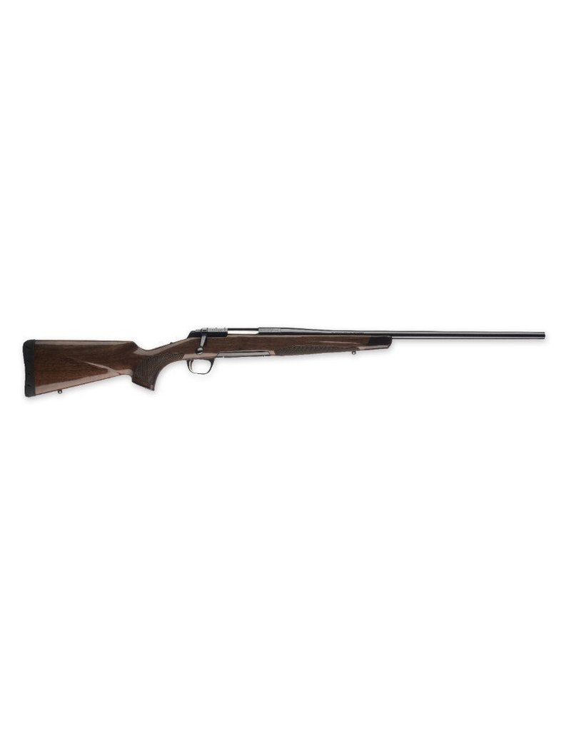 Browning Browning X-Bolt Medallion 243 Win